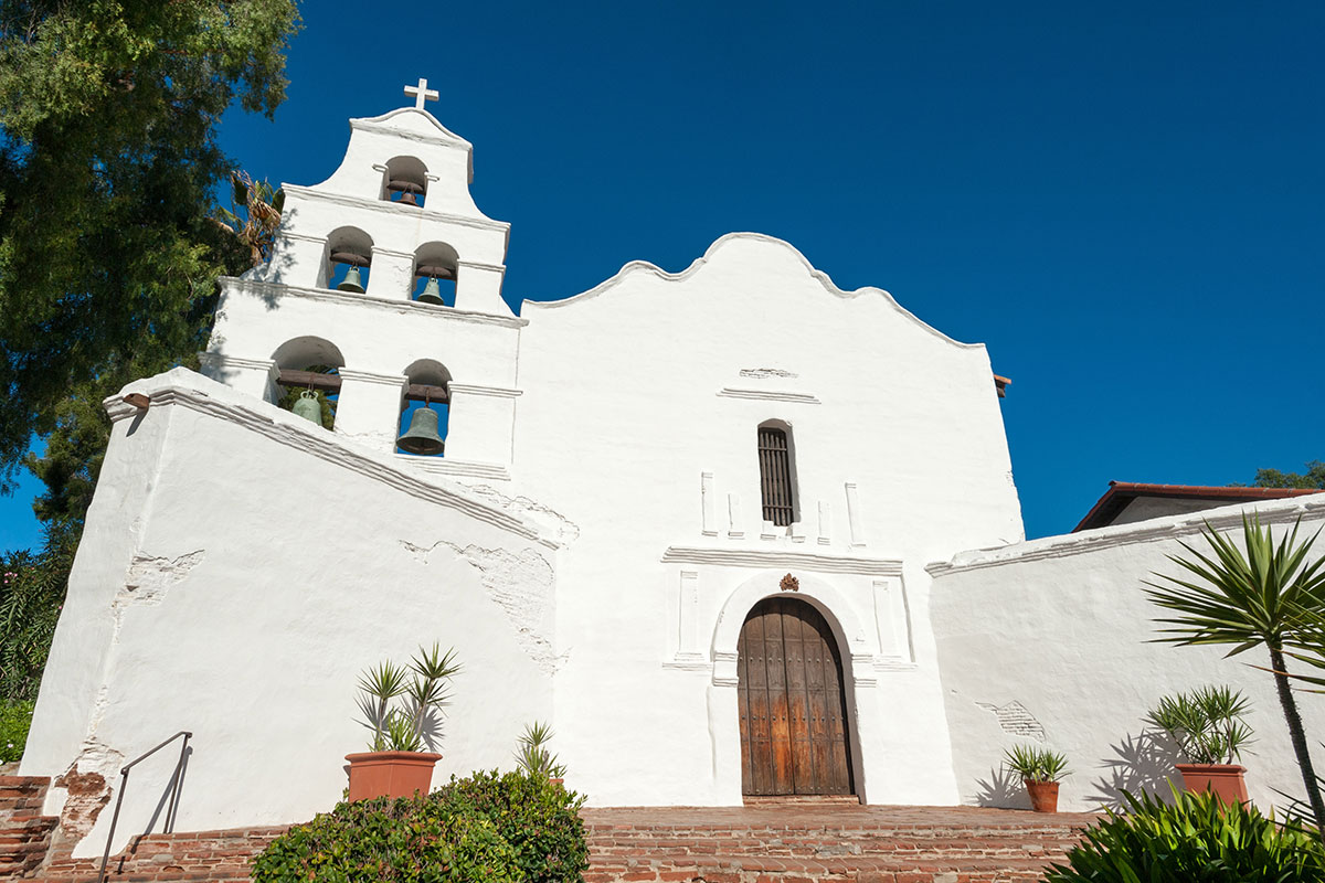mission-San-Diego-de-Alcala