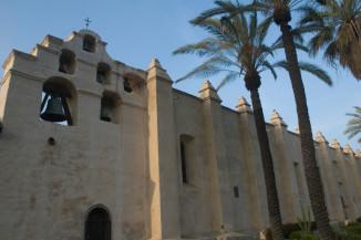 mission-San-Gabriel-Arcangel